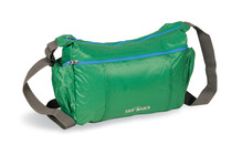 Tatonka Squeezy Bag lawn green